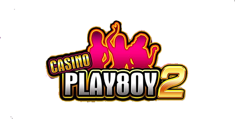 Playboy888 Casino.png