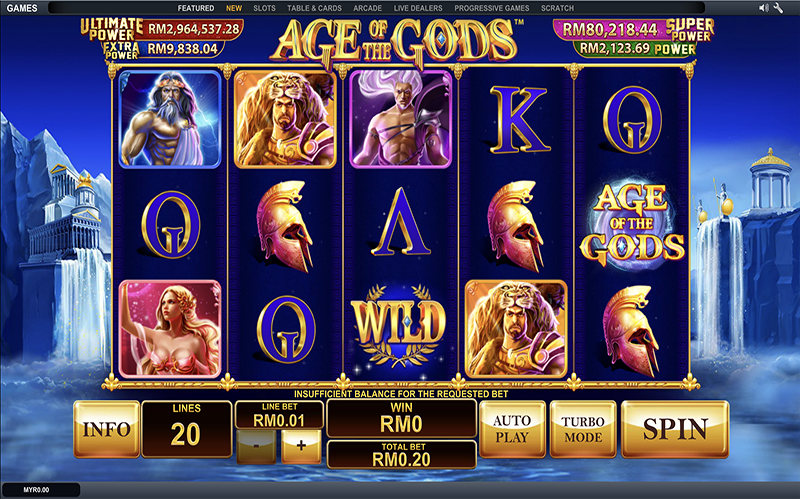 Lucky Palace Lpe88 Online Live Casino Malaysia