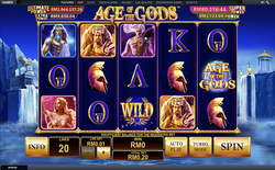 ChoySun8-LPE88-Slot-Games-Age-of-the-Gods