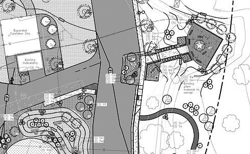 CWC Cropped Image - Planting Plan.jpg
