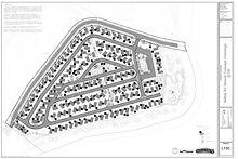 201002-20.15 Preliminary Concept.jpg