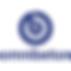 Logo omnibeton.png