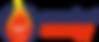 Logo comfort energy.png