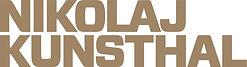 Nikolaj Kunsthal logo GULD 4F.jpg
