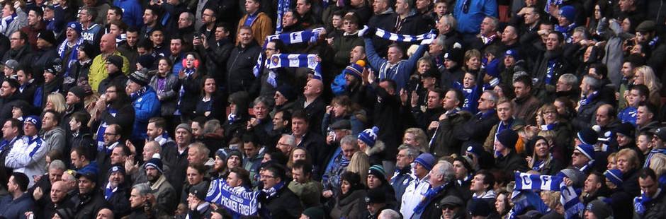 Leicester City's digital growth as unprecedented as Premier League win