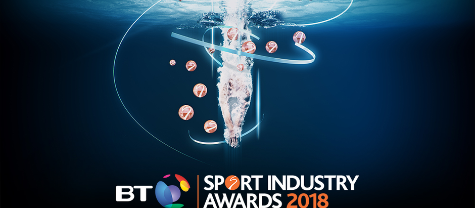 Seven League shortlisted for Agency of the Year by BTSIA