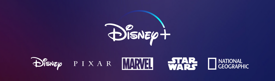 Why the UK sports industry should take note of Disney's OTT bundle