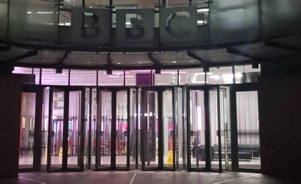 Seven League on BBC Radio 5 Live's Wake Up To Money