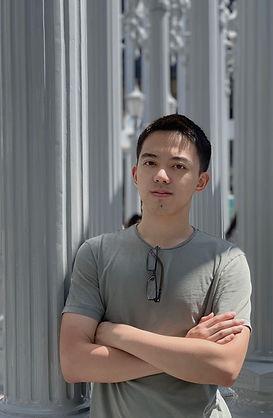 WeChat Image_20200916144245.jpg