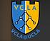 vcla_logo.png