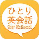 top_forschool_icon130px.png