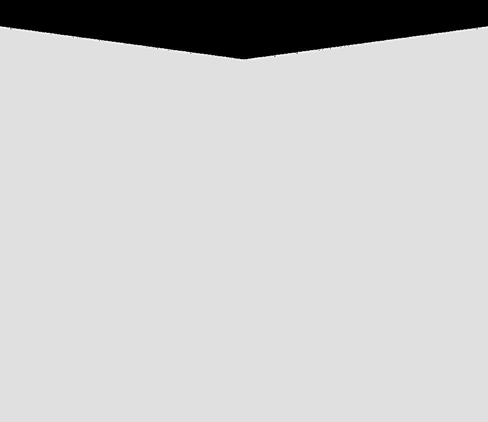 背景色 灰色