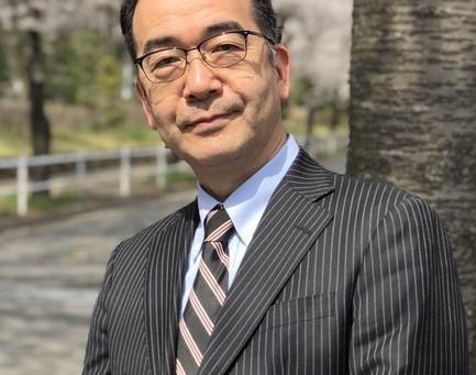 投野 由紀夫氏との顧問契約締結のお知らせ