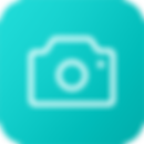 top_tegaki_icon130px.png
