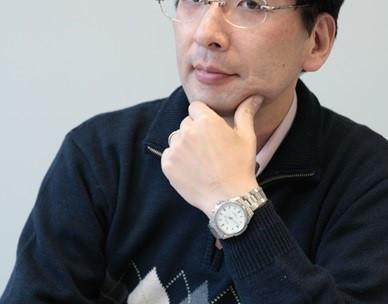 峯松 信明氏との顧問契約締結のお知らせ