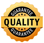 Products Quality Guarantee