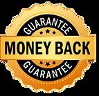 Product Money Back