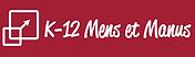 K-12 Mens et Manus Logo 2_edited.png