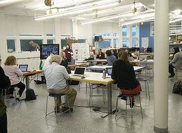 Edgerton Center Community Spaces.jpg
