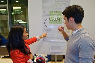 MIT Sloan Action Learning Showcase.jpg
