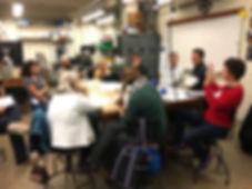Edgerton Center Maker Classroom.jpg