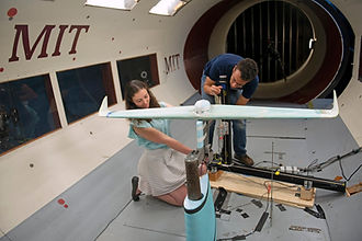 MIT AeroAstro.jpg