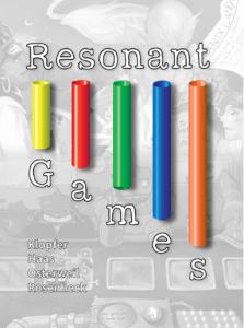 Education Arcade Reasonant Games.png