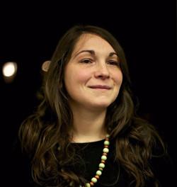 Lucie Di Biasi