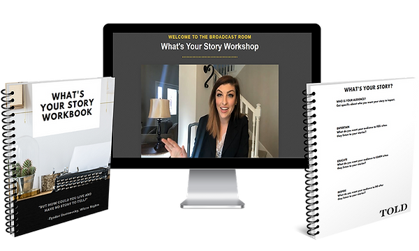 whats your story workshop pic.png