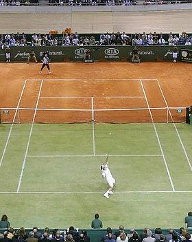 Nadal-Federer-bataille-des-surfaces-2007