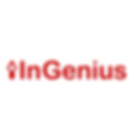 i InGenius Red on Transparent 780x164.pn