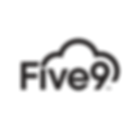 Five9_logo_black - reformatted.png