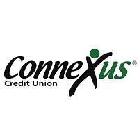 Connexus_2Color_RGB_border.png