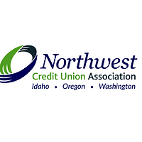NWCUA-Logo-Color-Final.png