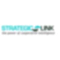Strategic-Link-Logo.png