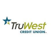 TruWest_Logo_border.png
