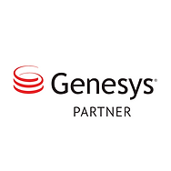 GNT_Partner Icon.png