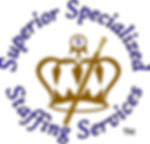 Superior Specialized Staffing Services (3).jpg