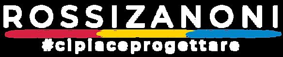 logo rossizanoni 2019 testo bianco-01_ed