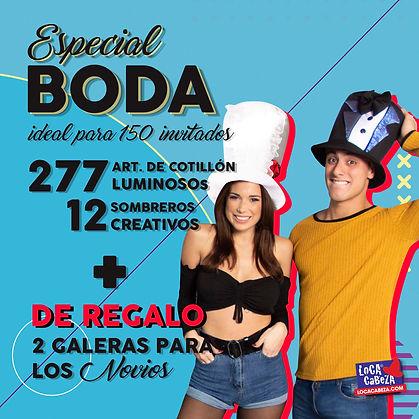 BODA 02.jpg