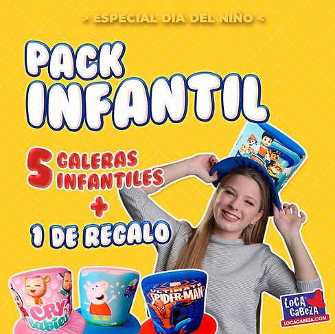 loca pack infantil2021.jpg