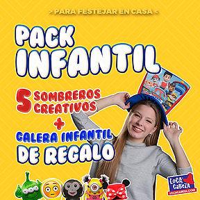 loca pack infantil 72.jpg