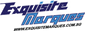 EM SG Logo for signature.png