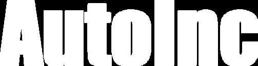 AutoInc Logo White.png