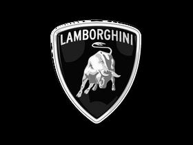 lamboghini.png