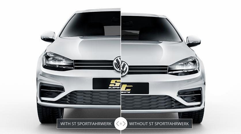 sports suspension comparison.PNG