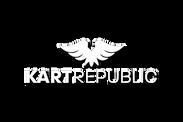 kr white logo.png