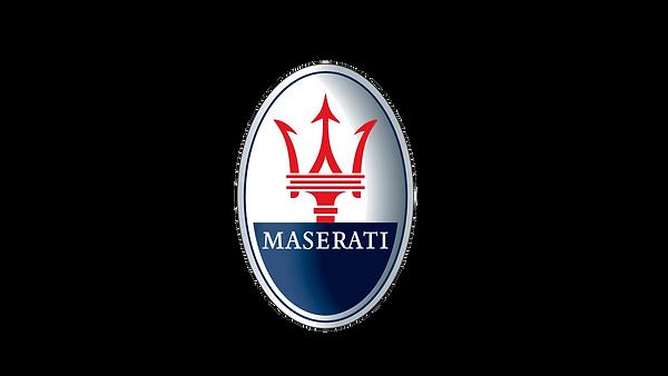 Download-Maserati-Logo-PNG-Transparent-I