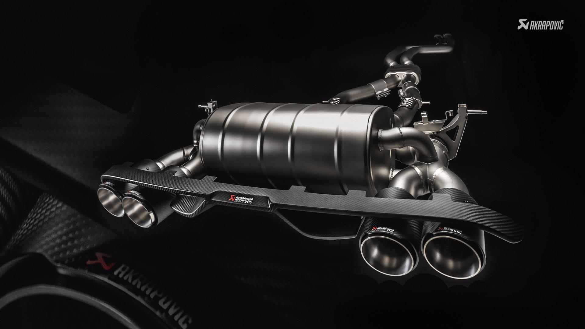 AK6.jpg