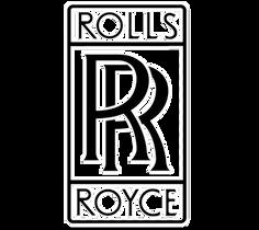 Rolls-Royce-Logo.png